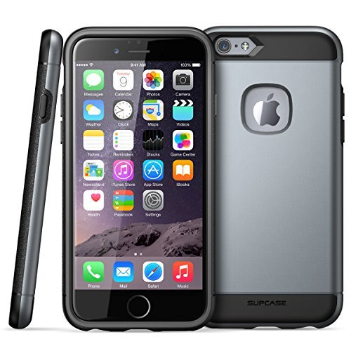 supcase iphone 6s case