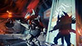 Destiny - Standard Edition - PlayStation 4