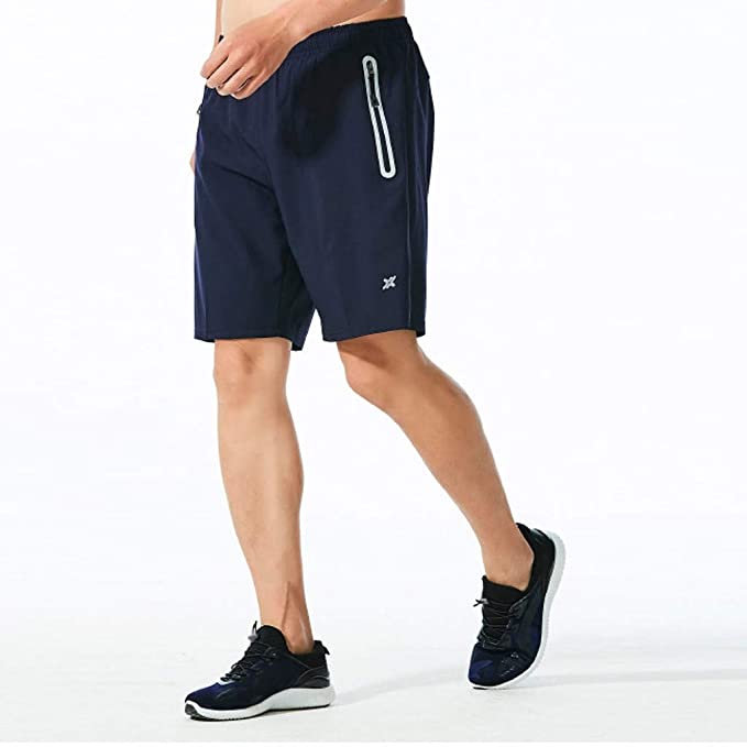a6c831df359 Kstare Men Shorts Pants Leggings Pockets Workout Outdoor Track Quick Dry  Swim Bathing Suit Beach Short Hawaiian Trunks: Amazon.ca: Clothing &  Accessories