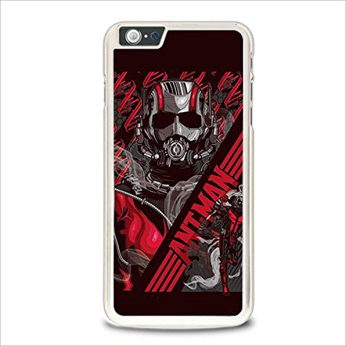 Coque,Ant-Man Avengers Case Cover For Coque iphone 5 / Coque iphone 5s
