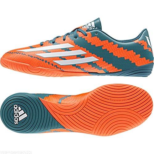 adidas messi in scarpe till / arancione b44228 comprare ()