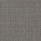 Eroica Metro Linen Grey