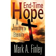 End-Time Hope
