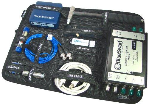 BlueSwarf MetalMax Milling Optimization Kit