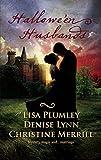 Hallowe'en Husbands: An Anthology