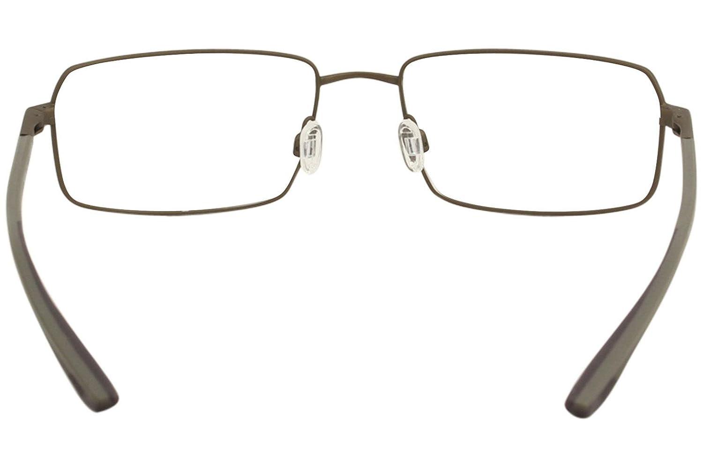 Eyeglasses NIKE 4286 211 WALNUT