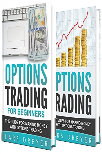 options-trading-for-beginners-with-strategies-for-making-money-with-options-trading-2-in-1-bundle