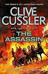 The Assassin: Isaac Bell #8 (Isaac Bell Series)