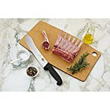 Victorinox Swiss Army Cutlery Fibrox Pro Butcher