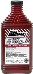 Lubegard 50902 Automatic Transmission Fluid Protectant, 32 oz.