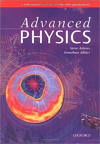 understanding pure mathematics sadler pdf