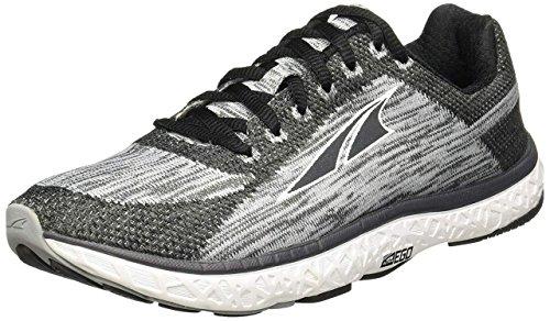 Altra Footwear Women's Escalante Running Shoe,Gray,US 5.5 B