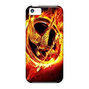 Best Hard Phone Case For iphone 6 4.7 With Support Your Personal Customized Stylish Metallica Pattern SherriFakhry