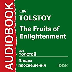 The Fruits of Enlightenment [Russian Edition]