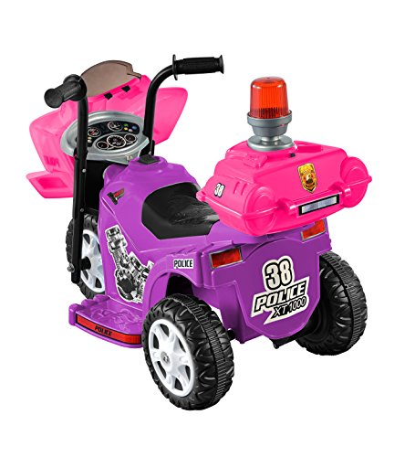 Buy electric cars for kids girls