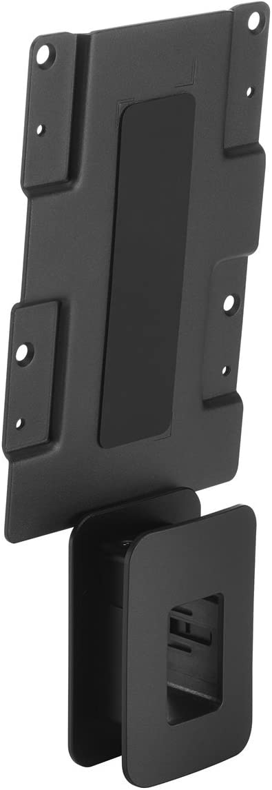 HP Thin Client PC Mounting Bracket for HP Elite and Z Series monitors (N6N00AT)