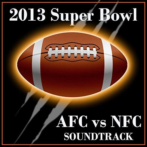 (Denver Broncos Championship Theme (Extended Version))