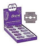 Diane 100 Piece D921 Corn Cutter Blades