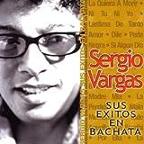 Sergio Vargas - Por Ella