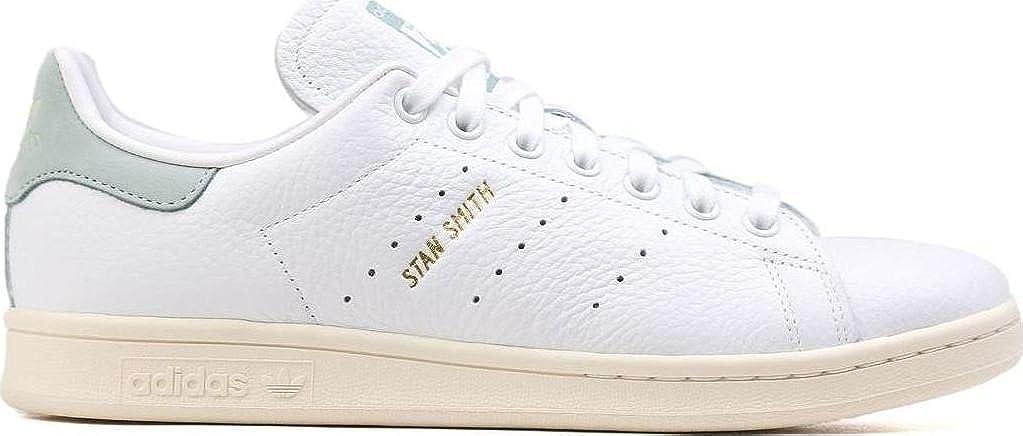 d20b4da75226 adidas Men s Stan Smith Sneaker