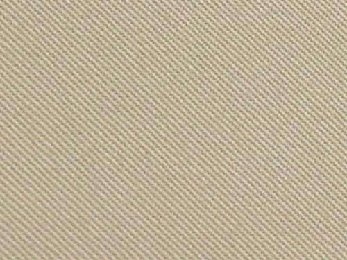 BedLounge Classic - Regular - Natural Cotton by BedLounge (Image #2)