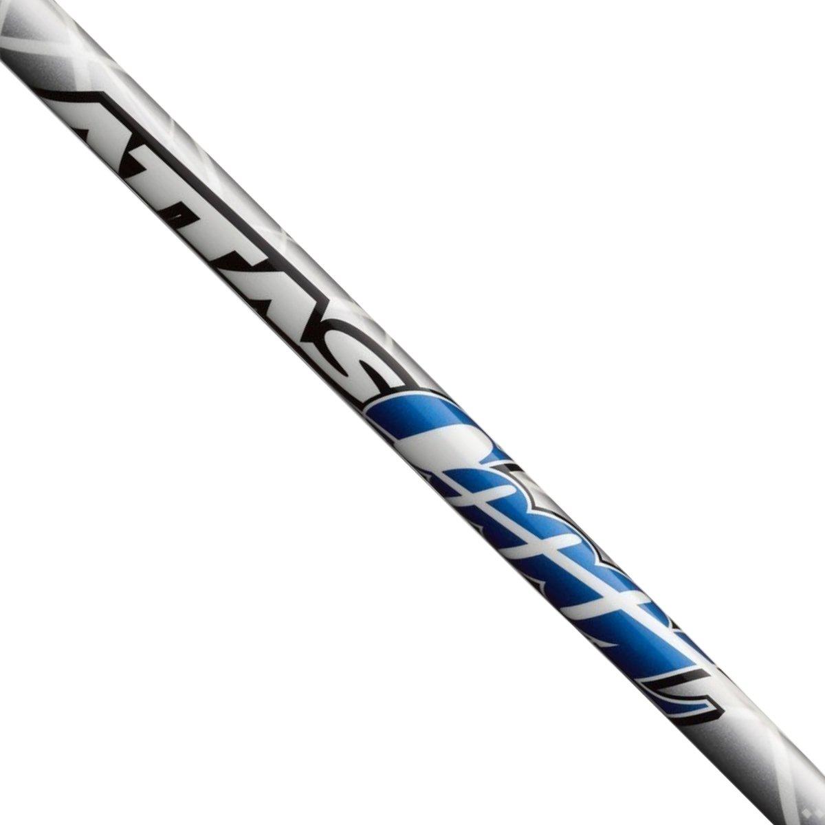 Mamiya Attas coool-7ドライバーシャフト – .335 Tip – Choose your Flex B076DV119C  S-74g-46インチ