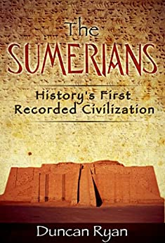 Image result for Civilization started with the Sumerians