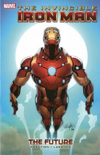 iron man vol 11 - 1