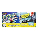 Nerf Sports Dude Perfect Signature Bow  (Amazon Exclusive)