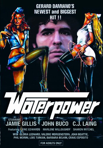 Waterpower -