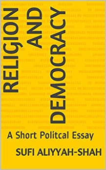 democracy essay promotion (results page 3) view and download democracy essays examples also discover topics, titles, outlines, thesis statements, and conclusions for your democracy essay.