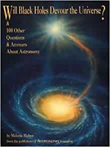 black holes questions and answers -#main
