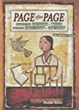 Page after Page