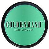 Colorsmash Hair Shadow / Chalk - So Jaded