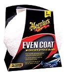 Meguiars Even Coat Applicator Pads Au...
