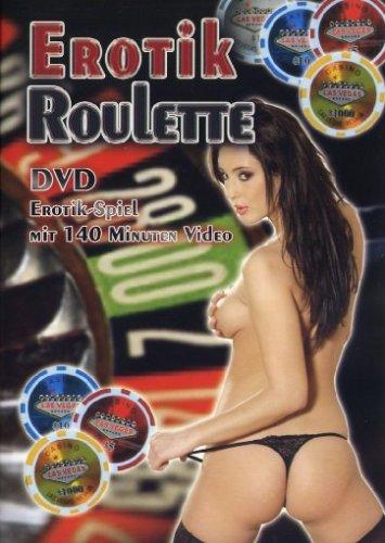 Erotic-Roulette