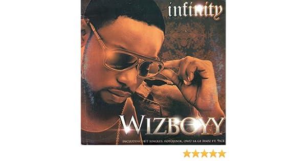 wizboy one plus one remix