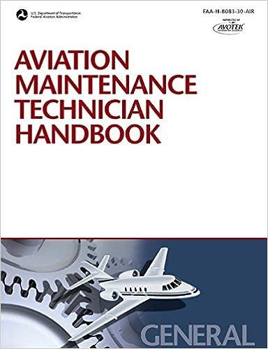 Aviation maintenance technician handbook general faa h 8083 30 aviation maintenance technician handbook general faa h 8083 30 federal aviation administration faa 9781933189185 amazon books fandeluxe Images