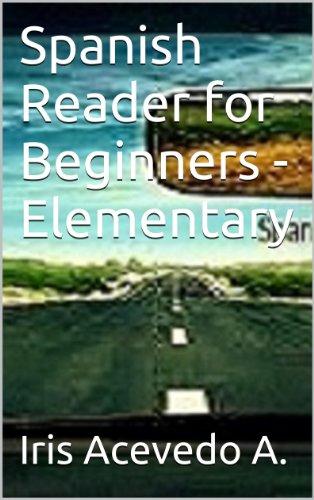 Spanish Reader for Beginners - Elementar - Elementary Spanish Reader Shopping Results