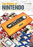 The History of Nintendo, 1889-1980, Florent Gorges and Isao Yamazaki, 2918272159