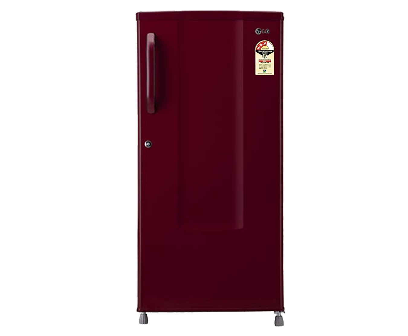 door com freezers on bhatbhatenionline doors ltr zoom single buy loading samsung refrigerator