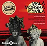 Mala Morska Vila (The Little Mermaid) (2011-05-03)
