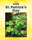 St. Patrick's Day (Beginning-to-read)