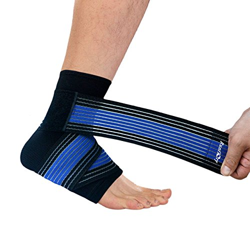Runflory Support Breathable Elastic Adjustable product image