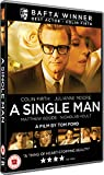 A Single Man [DVD]