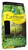 Wells Earthborn Holistic Small Breed Natural Dog Food – 14 lb. Bag, My Pet Supplies