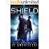 Shield: Bridge & Sword: Awakenings (Bridge & Sword Series Book 2)