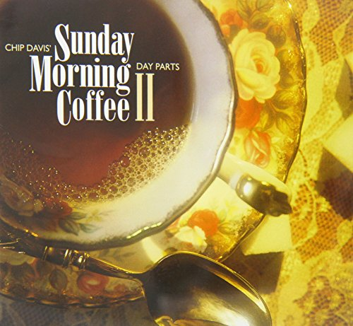 sunday-morning-coffee-ii-day-parts