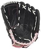 Louisville Slugger 12-Inch TPS Fastpitch Diva Ball Glove