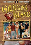 Gilligan's Island: The Complete Third...